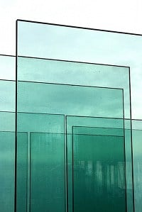 Glass - Glazier jobs