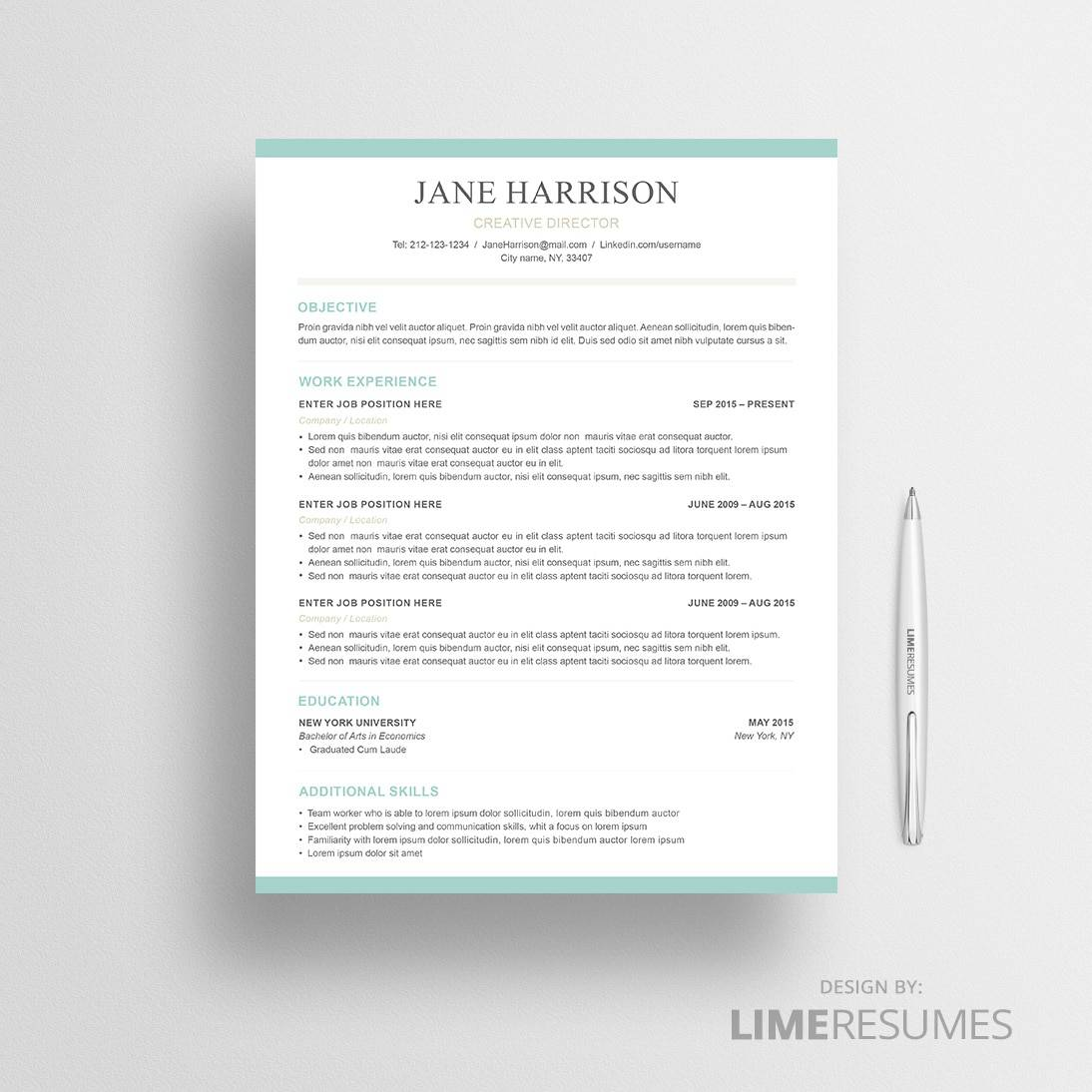 word resume template microsoft word resume templates word resume template 39